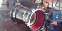 P240609_09.08